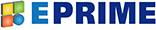 Eprime: servizi informatici e grafici